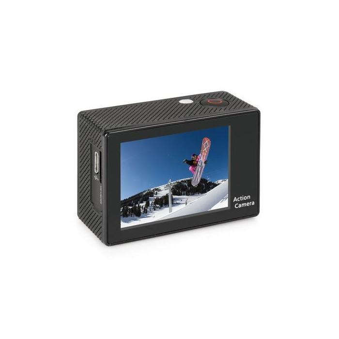 Action-Cam 1, telecamera...